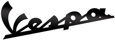 Logo-Vespa