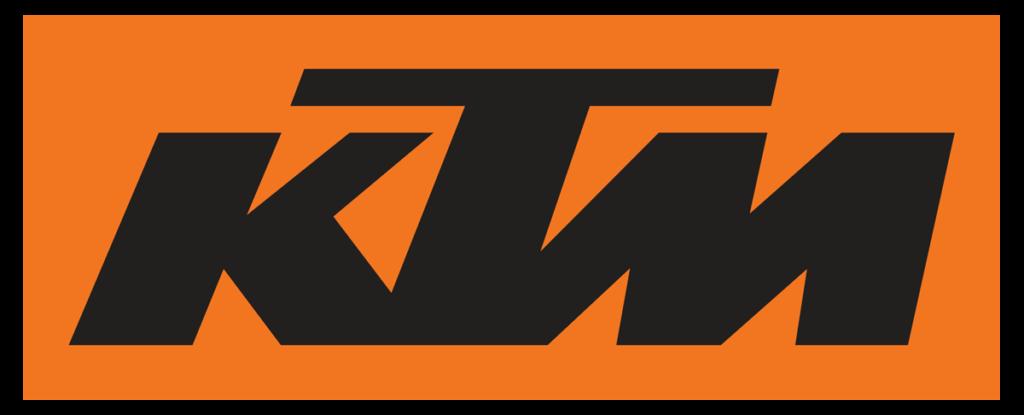 logo-KTM