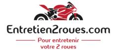 Entretien2roues.com